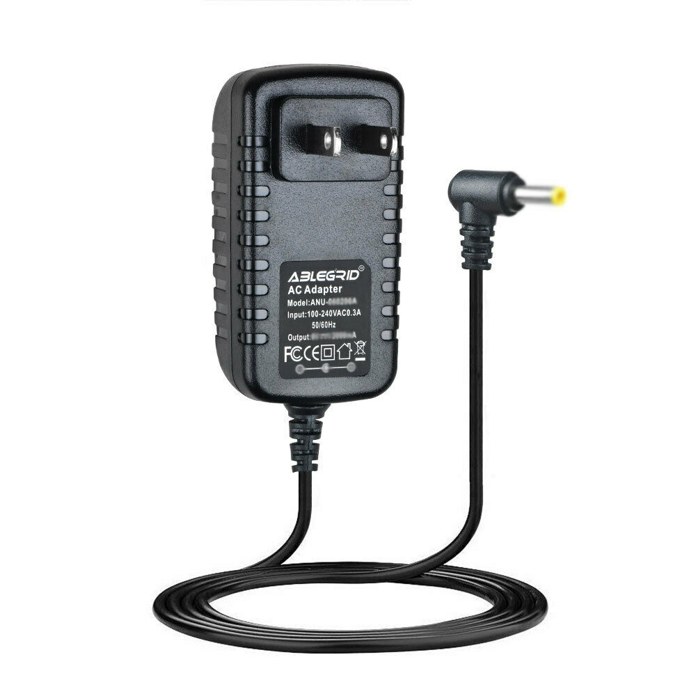 AC Adapter Charger Cord for Roku 3 4200X FA-1201000SUC Streaming Media Player