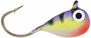 Celsius-Tungsten-Stunner-Jig-Glow-Purple-1-16-oz