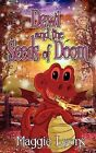 Dewi and the Seeds of Doom by Maggie Lyons (Paperback / softback, 2012)