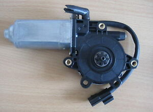 Land-Rover-Discovery-2-Electric-Window-Motor-Left-Hand-CUR100450