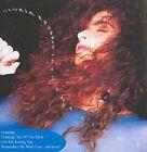 Into The Light 0886971112627 by Gloria Estefan CD