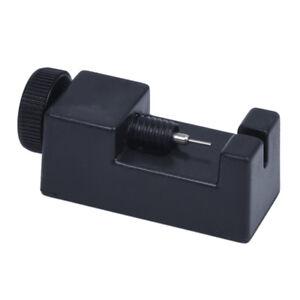 Uhren-oeffner-Mini-Uhrenwerkzeug-Gehaeuseoeffner-Uhr-Uhrmacher-Werkzeug-Deckel-n