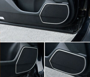 2pcs-Chrome-Door-Speaker-Frame-Cover-Trim-for-Honda-Accord-9th-Sedan-2013-2015