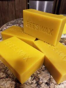 1lb-Beeswax-Blocks