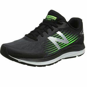 Sociable lechuga extremidades  New Balance Mens Synact Stability Running Shoes all sizes | eBay