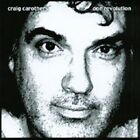 One Revolution by Craig Carothers (CD, Mar-2003, Dwight Rabbit Records)