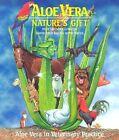 Aloe Vera - Nature's Gift: Aloe Vera in Veterinary Practice by David Urch (Paperback, 1999)