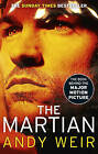 The Martian by Andy Weir (Paperback, 2014)