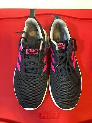 Adidas Lite Racer CLN Shoes Bb7045 Kids