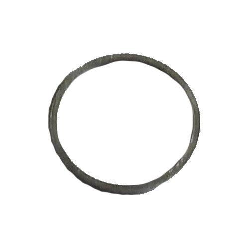 "10 pcs Metal Cutting Disc Flat Blade Stainless Steel 115mm Air Cut off Thin 4.5/"""