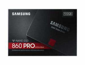 Samsung-860-PRO-512GB-V-NAND-2bit-MLC-SATA3-6Gb-s-2-5-inch-SSD