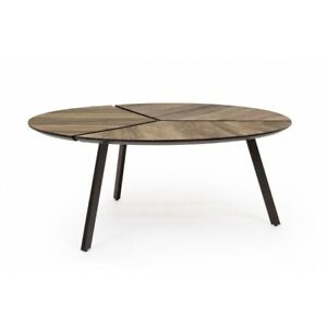 Petite-Table-Tribeca-To-D86