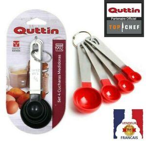 Set-4-Cuilleres-a-mesurer-pour-epices-ustensiles-recettes-cuisine-patisseries