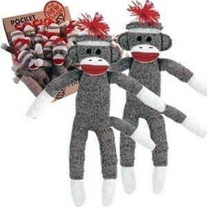 Slingshot-Sock-Monkey-Flying-Screaming-Flies-50-Feet-Flingshot-Soft-Plush-Sound