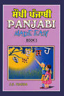 Panjabi Made Easy: Bk. 3 by J. S. Nagra (Hardback, 2008)
