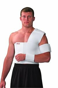 NEW-Mueller-Shoulder-Support-Brace-for-RIGHT-Shoulder-315