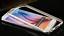 Handy-Schutz-Huelle-Aluminium-Luxus-Bumper-Rahmen-Cover-Case-Metall-Slim-Frame Indexbild 15
