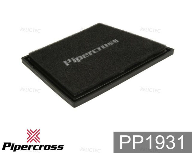 Pipercross Air Filter For PP1979