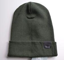 item 3 Genuine CANADA GOOSE Military Green MERINO WOOL BEANIE Toque Hat  Tags GENUINE ! -Genuine CANADA GOOSE Military Green MERINO WOOL BEANIE  Toque Hat ... 1857e5207c9