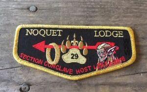 Section-C2-Host-Flap-Noquet-Lodge-29