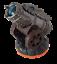 miniature 4 - Skylanders Drill Sergeant Red / 84176888 & Dragonfire Cannon / 84538888 (m2) VA
