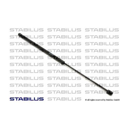 STABILUS 6253QS Gasfeder Koffer-//Laderaum ////  LIFT-O-MAT®   für 2 St