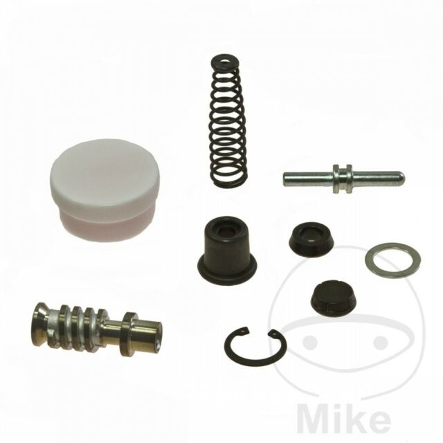Kawasaki ZZR 1100 D 1993 Tourmax Clutch Master Cylinder Repair Kit (401)