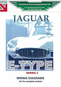 s-l300 Jaguar E Type V Wiring Diagram on jaguar x-type repair manual, chevrolet wiring diagram, audi 80 wiring diagram, toyota wiring diagram, volvo wiring diagram, jaguar e type accessories, jaguar e type transmission, triumph wiring diagram, e-type jaguar fuel gauge diagram, mgb wiring diagram, jaguar xj6 exhast diagram, honda wiring diagram, dodge wiring diagram, jaguar x-type engine compartment diagram, vw type 3 wiring diagram, bentley wiring diagram, jaguar e type engine, ford wiring diagram, bmw wiring diagram, volkswagen wiring diagram,