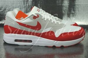 innovative design 1cd7b 84472 Image is loading NIKE-AIR-MAX-1-ULTRA-2-0-LE-