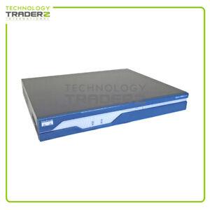 CISCO-1840-CONGIF-1-Cisco-RJ-45-Dual-Port-Services-Router-1x-Flash-Card-128MB