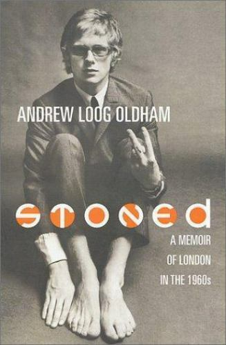 Andrew Loog Oldham Stoned Pdf To Jpg