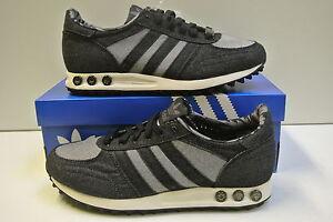 Adidas La Trainer Gr. wählbar Neu & OVP S78360