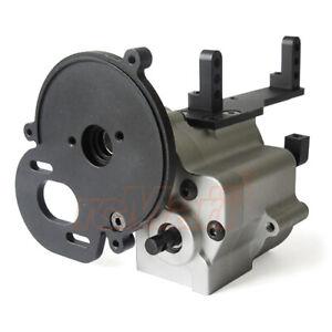 SSD-2-Vitesse-de-transmission-Kit-Axial-Wraith-SCX10-EPISODE-4x4-Controle-Radio-Voitures-Crawler