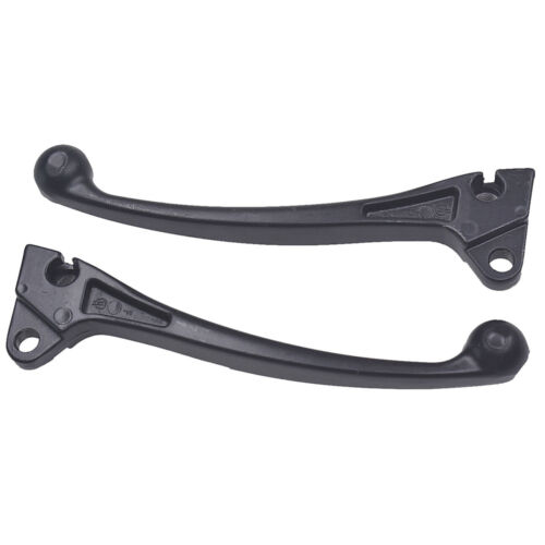 Right Left Brake Lever GY6 50cc 125cc 150cc Chinese Scooter Moped High Quality+