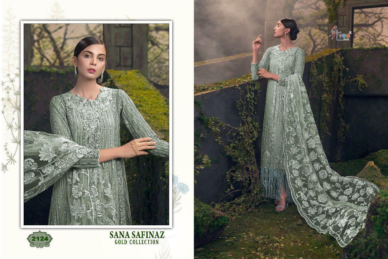 DESIGNER INDIAN ANARKALI SALWAR KAMEEZ PAKISTANI SUITS BOLLYWOOD DRESS y1