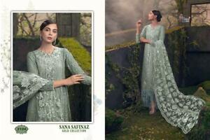 DESIGNER-INDIAN-ANARKALI-SALWAR-KAMEEZ-PAKISTANI-SUITS-BOLLYWOOD-DRESS-y1