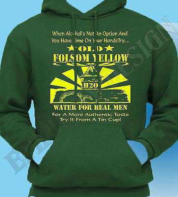 Johnny Cash Folsom Prison Mugshot Sweatshirt SMALL-XXL Country Western Rock Roll