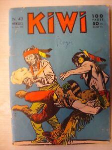 kiwi-43-fevrier-1959-lug