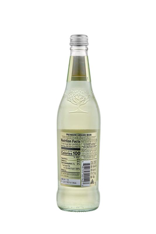 Pack of 4-20 Glass Bottles 200//500ml small Juice Bottle 0.2//0.5 Litre TUL-HGK