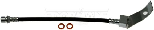 Brake Hydraulic Hose Dorman H36603