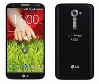 LG VS980 G2 4G 32GB Android Smartphone