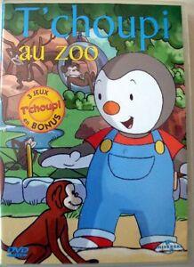 DVD-T-039-choupi-T-039-choupi-au-zoo-10-episodes-1h-environ