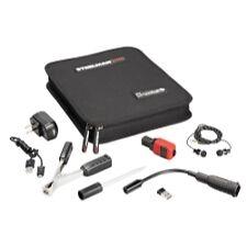 Steelman 78752 Bluetooth ChassisEar Lite Automotive Diagnostic Tester