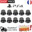 LOTS-joystick-pour-Manette-PS4-3D-Stick-Analogique-NEUF miniature 8