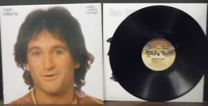 Robin-Williams-Reality-what-a-concept-vinyl-NBLP7162-010619LLE