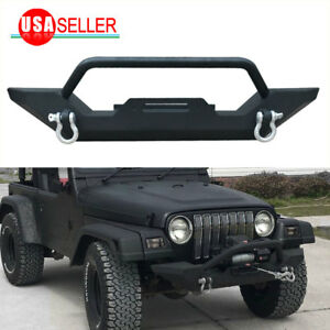 Image Is Loading For 87 06 Jeep Wrangler TJ YJ Rock