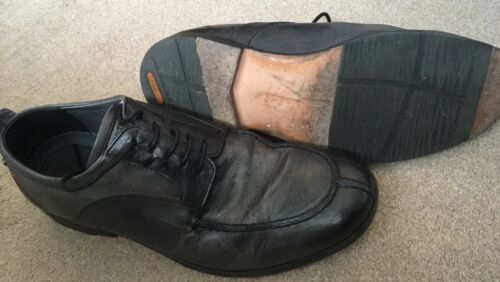 Rockport Zapatos Talla 7.5 para hombre