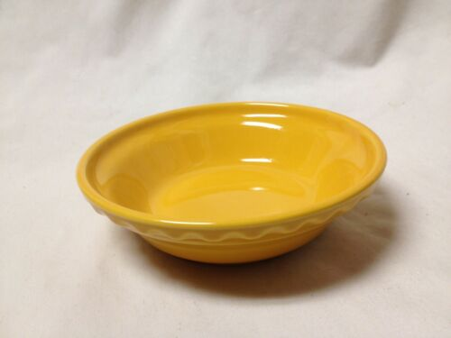 QUALITY-CHOICE OF COLORS FIESTA SMALL PIE BAKER 1 ST