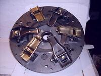 John Deere 4000 4010 4020 Tractor Clutch
