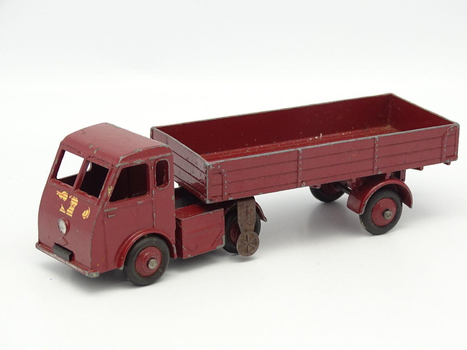 Dinky toys gb sb 1 43 - hindle smart Helecs british rail 30w